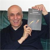 Paolo Facchinetti