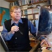 Arto Tapio Paasilinna