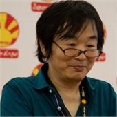 Kazuya Terashima