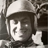 Massimo Natali