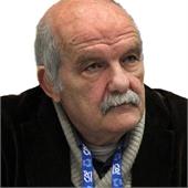 Giorgio Sbrocco