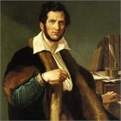Domenico Gaetano Maria Donizzetti