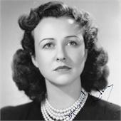 Margaret Kies