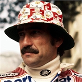 Gianclaudio Giuseppe Regazzoni