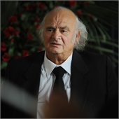 Marcello Peracchio