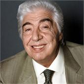 Luigi Bramieri