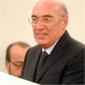 Loris D'Ambrosio