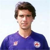 Stefano Borgonovo