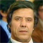 Francesco Bennato