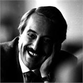 Giovanni Salvatore Augusto Falcone