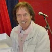 Mario Santonastaso