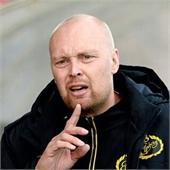 Klas Inge Ingesson