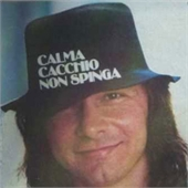 Piero Finà