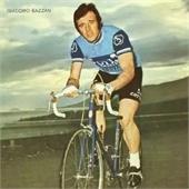 Giacomo Bazzan