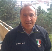 Domenico Cataldo