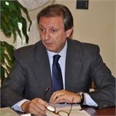 Giovanni Grimaldi
