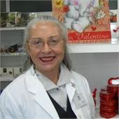Anna Majani