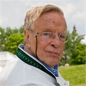 Gian Franco Corsi Zeffirelli