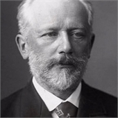 Peter Carl Fabergé