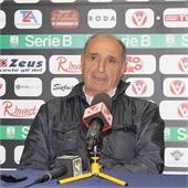 Spartaco Landini