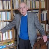 Aldo Masullo