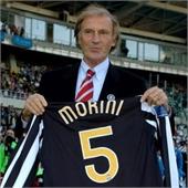 Francesco Morini
