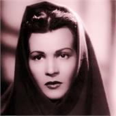 Luigia Manfrini Farné