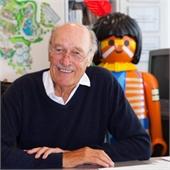 Horst Brandstätter