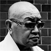 Keiichirō Kimura