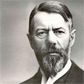 Karl Emil Maximilian Weber