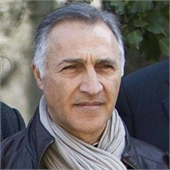 Antonino D'Agata