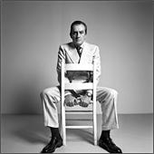 Luchino Visconti di Modrone