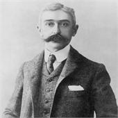 Pierre de Frédy