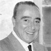 Domenico Agusta