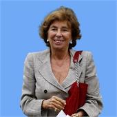 Diana Carla Carmela de Feo