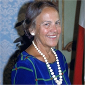 Leonilde Lotti