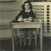 Annelies Marie Frank