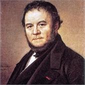 Marie Henri Beyle