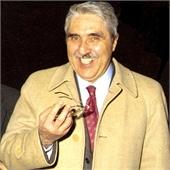 Lorenzo Righetti