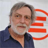 Luigi Strada