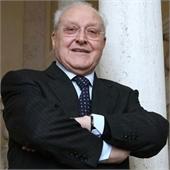 Ettore Bernabei