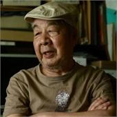 Yasuo Ōtsuka