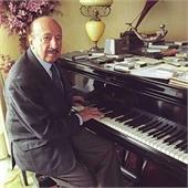 Carlo Alberto Rossi