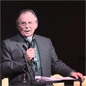 Gary Douglas Kurtz