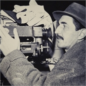 Antonio Leone Viola