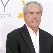 Powers Allen Boothe