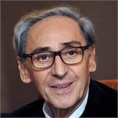 Francesco Battiato