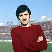 Luigi Meroni