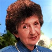 Jean Vivra Gray