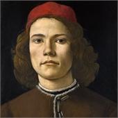 Alessandro di Mariano di Vanni Filipepi